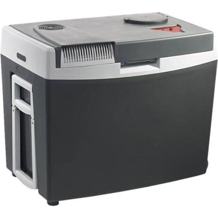Refrigerateur waeco achat vente pas cher cdiscount for Refrigerateur professionnel restauration