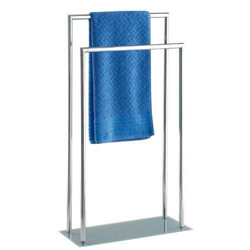 wenko 17775100 porte serviettes poser 2 achat vente porte serviette wenko. Black Bedroom Furniture Sets. Home Design Ideas