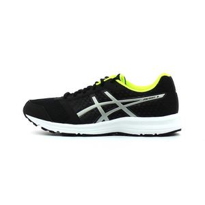 asics chaussures running pour homme patriot