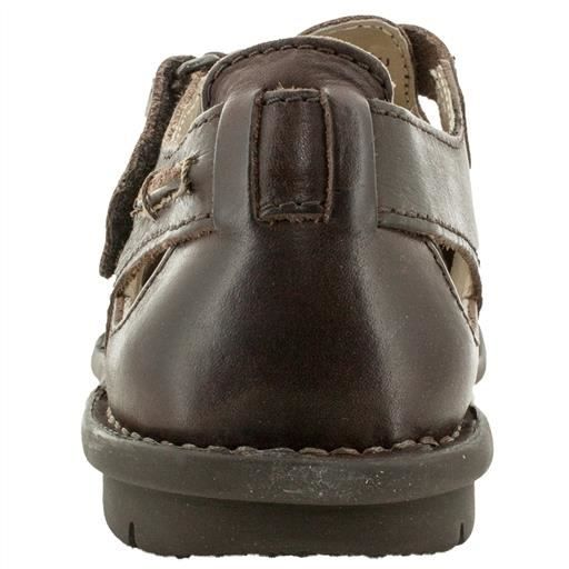 vidal homme kickers 412210-60 Homme > Chaussures A Lacets / Derbies