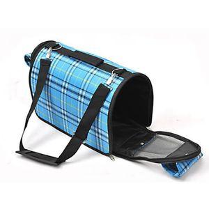 sac de transport pour chat achat vente sac de transport pour chat pas cher soldes d s le. Black Bedroom Furniture Sets. Home Design Ideas