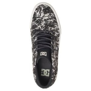 wAqx6XfFW Shoes Pas Vente Homme Soldes Dc Achat Cher Chaussures wpwP8