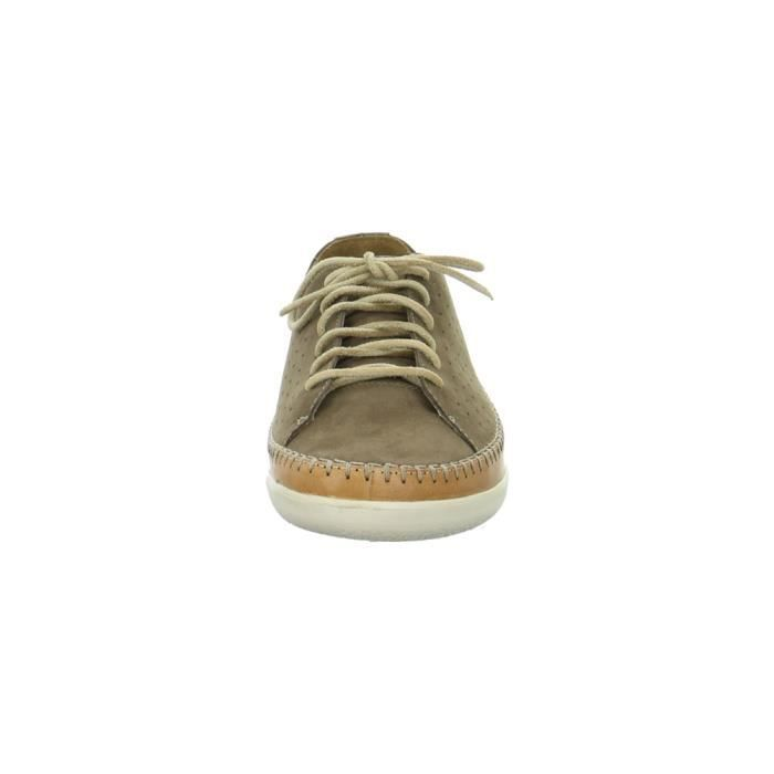 Chaussures Veho Edge Clarks Chaussures Clarks 5zqw8S50