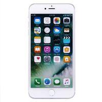 TÉLÉPHONE FACTICE TÉLÉPHONE FACTICE Iphone 7 Plus (Silver)