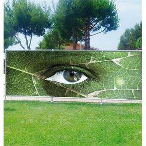 Brise-vue de jardin - Achat / Vente Brise-vue de jardin pas cher ...