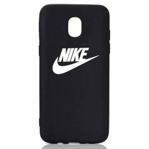 coques nike solide pour homme