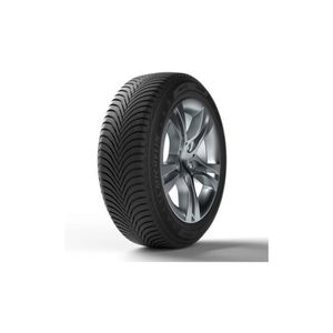 PNEUS AUTO PNEUS Hiver Michelin ALPIN 5 205/50 R17 93 V Touri