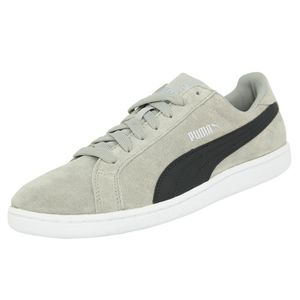 BASKET Puma SMASH SD DRIZZ Chaussures Mode Sneakers Homme