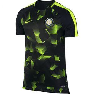 tenue de foot Inter Milan acheter