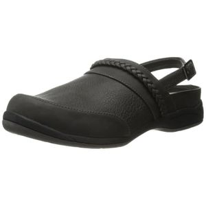 Dr. Scholl's Wanderess Mule N40P7 Taille-42 JiqrM