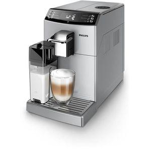 MACHINE À CAFÉ Philips 4000 series Machine espresso Super Automat