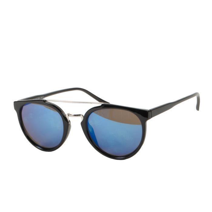 Miuno - Lunettes de soleil - Homme bleu foncé AbfiQiCc