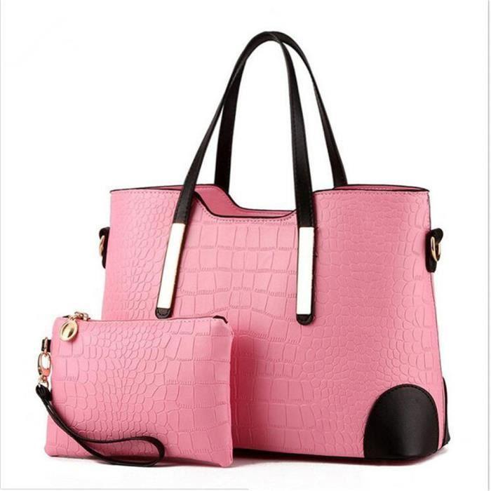 sac cabas marque de luxe