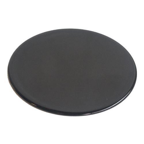 75x2380 chapeau de bruleur rapide 98 m m achat vente for Appareil de cuisson 5 en 1
