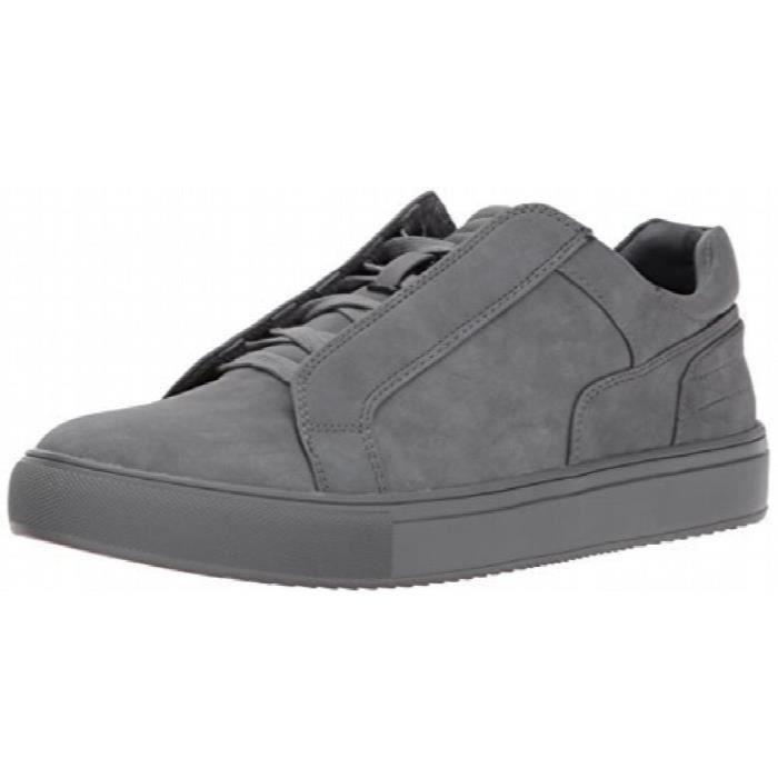 45 Steve T0KSD Madden Taille Devide Mode Sneaker rPqgYPwn1