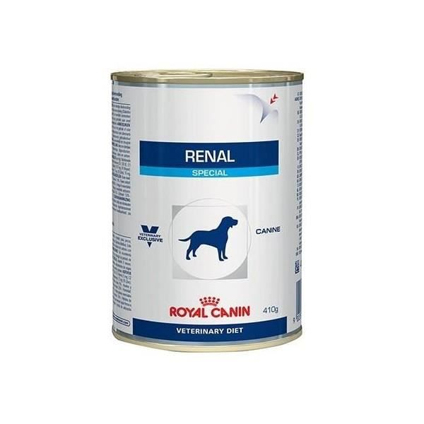 royal canin veterinary diet - achat / vente royal canin veterinary