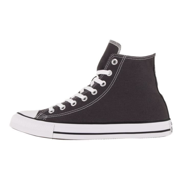Taylor 1o6m7f All Star Salut Taille Chuck Converse 43 dBorxCeW