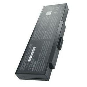 BATTERIE INFORMATIQUE Batterie d'ordinateur advent bp-8089