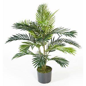 Palmier artificiel decoration achat vente pas cher for Palmier artificiel moins cher
