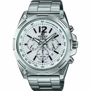 MONTRE Casio Montres homme chronographe montre solaire ef 23f9a6111da4