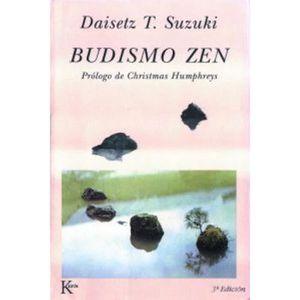 JARDIN JAPONAIS - ZEN Livre en espagnol -Budismo zen