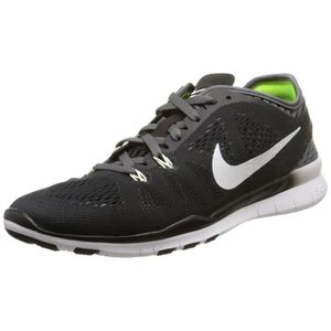 more photos c743c 2a6fb CHAUSSURES MULTISPORT Nike Free 5.0 Tr Fit 5 Brthe Chaussures de Sport N