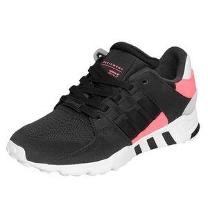 353e643afc BASKET adidas Femme Chaussures / Baskets Equipment Suppor