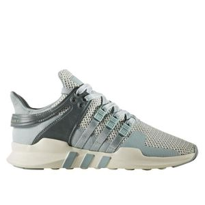 663915711c1 BASKET Chaussures Adidas Equipment Support A Tacgrntacgrn