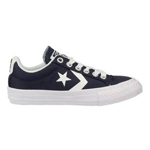 converse taille 37 pas cher