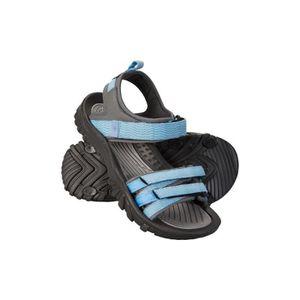 5fc37cd86303 SANDALE - NU-PIEDS Mountain Warehouse Chaussures de Marche Femme Sand ...