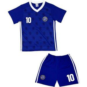 tenue de foot Chelsea vente