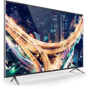 Téléviseur LED TCL U55S7906 TV LED 4K UHD 140 cm (55