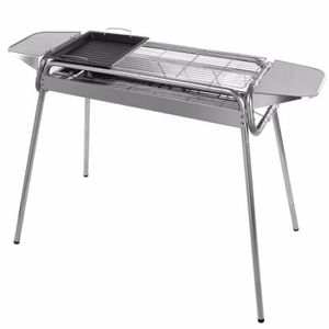 Barbecue charbon 12 personnes achat vente barbecue - Barbecue charbon soldes ...