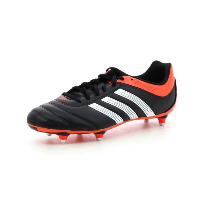 Chaussures de rugby Adidas RS7 T Prix pas cher Cdiscount