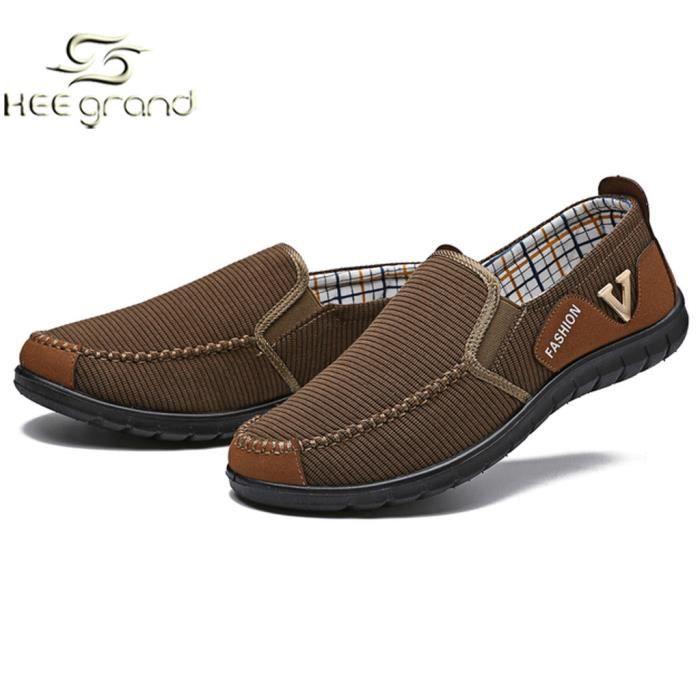 chaussure bateau sans lacet homme,style chaussure bateau sans lacet homme 7b5d5447a352