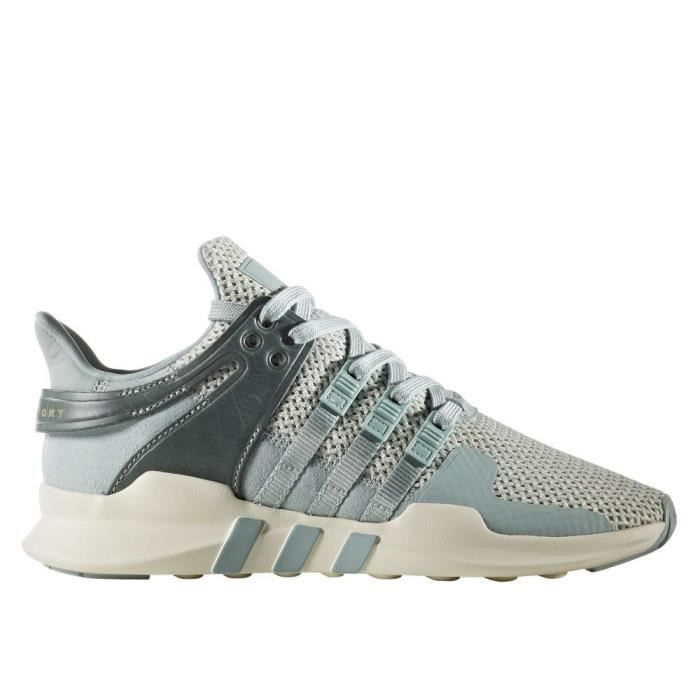 best service 1aa3c 63a2c Chaussures Adidas Equipment Support A Tacgrntacgrnowhite