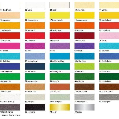 papier de couleur l 500 x h 700 130g m2 rose achat vente papier cr atif papier de. Black Bedroom Furniture Sets. Home Design Ideas