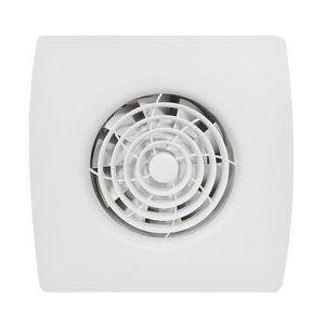 Aerateur salle de bain achat vente aerateur salle de for Extracteur d air 80 mm
