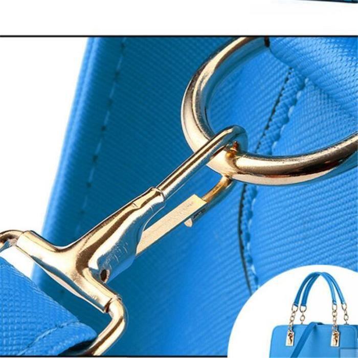 Sacoche Femme marque femmes sacs à main en cuir sac à main femme 2017 sac cabas femme de marque Haut qualité Sac Marque De Luxe