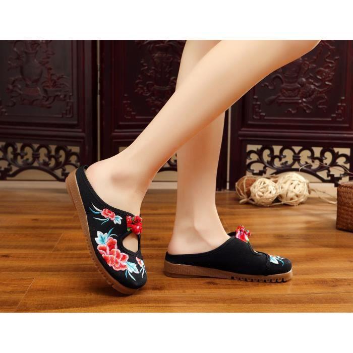 Sandales et nu-pieds yGphhJ