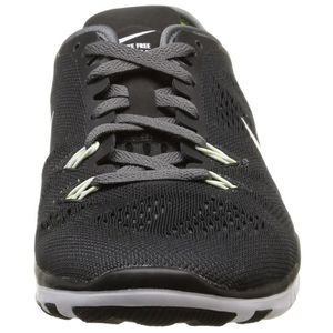 Chaussures nike 5 0 Achat / Vente pas cher