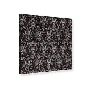 tableau baroque achat vente tableau baroque pas cher soldes d s le 10 janvier cdiscount. Black Bedroom Furniture Sets. Home Design Ideas