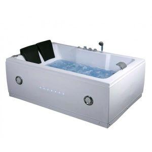 baignoire 120 achat vente baignoire 120 pas cher. Black Bedroom Furniture Sets. Home Design Ideas