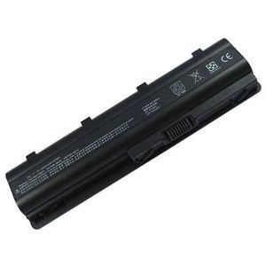 Batterie hp pavilion g6 2041sf - prix pas cher - Black Friday le ...