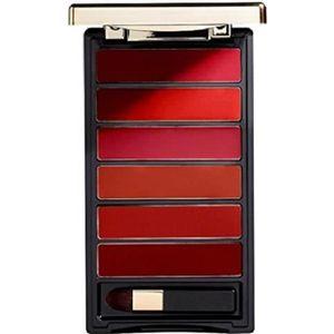 PALETTE DE MAQUILLAGE  L'Oréal Paris Color Riche Palette de Maquillage Lè