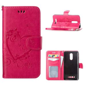 STAND WALLET CARD SLOTS CASE FOR SAMSUNG GALAXY NOTE 3 NEO N7505 EIFFEL .