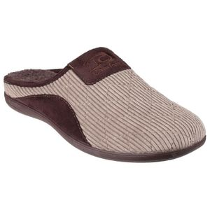 Cotswold Matson - Chaussons - Homme ibtSSLvGd