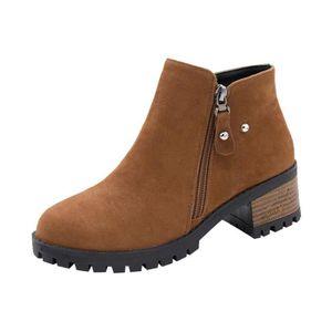 84bc1fa2357dc Chaussures à talon - Achat   Vente Chaussures à talon pas cher ...