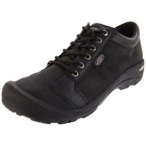 DERBY chaussures Austin UT5CH Taille-42 1-2
