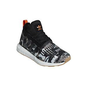 info for 62007 eca95 CHAUSSURES DE RUNNING Chaussures de lifestyle adidas Swift Run Barrier